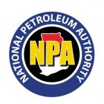 Profile picture of National Petroleum Authority